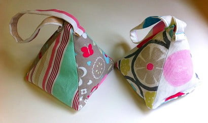 Doorstop Workshop - All Sewn Up