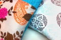 Crazy Cushions Workshop - All Sewn Up