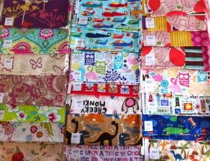 fabric-shop-1