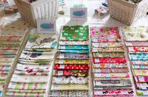 fabric-shop-3
