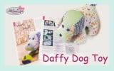 Daffy Dog Tutorial