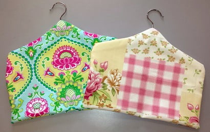 Peg Bag Workshop - All Sewn Up