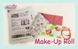 Make-Up Roll Tutorial