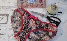 Knicker Kits