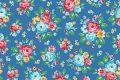 'Arbor Blossom' by Nadra Ridgeway for Riley Blake
