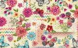 'Butterfly Dreams' by Jennifer Brinley for Studio E 2