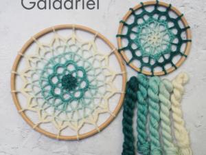 G&T Galadriel