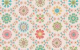 Granny Chic by Lori Holt for Riley Blake C8510